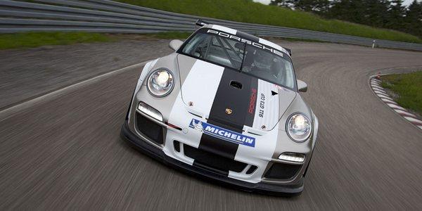 2012-Porsche-911-GT3-Cup-5