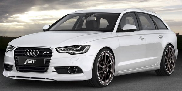 ABT-2012-Audi-A6-Avant-1