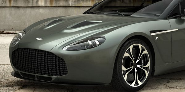 Aston-Martin-Zagato-3