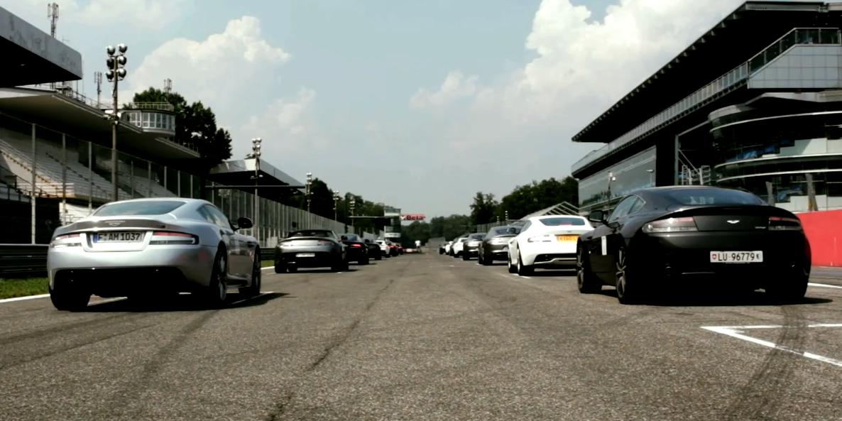 Aston_Driving_Experience