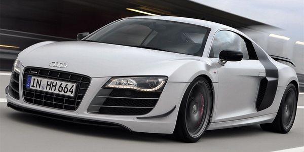 Audi-R8-GT
