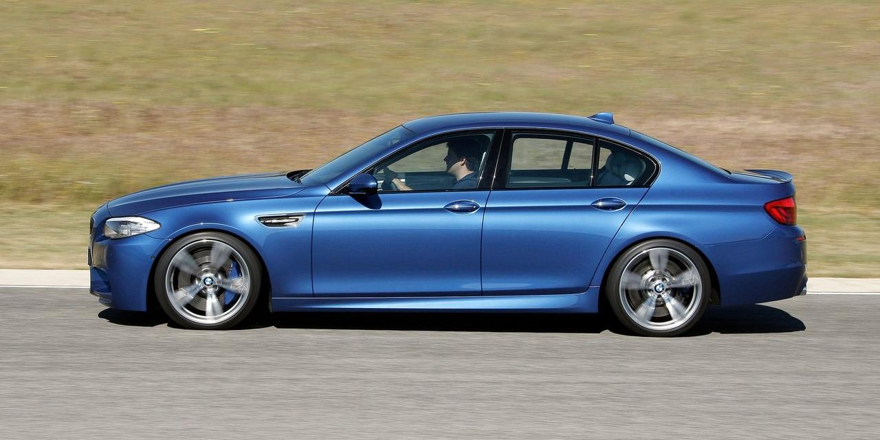 BMW-M5_2012_10