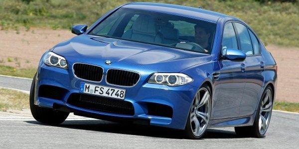 BMW-M5_2012_7