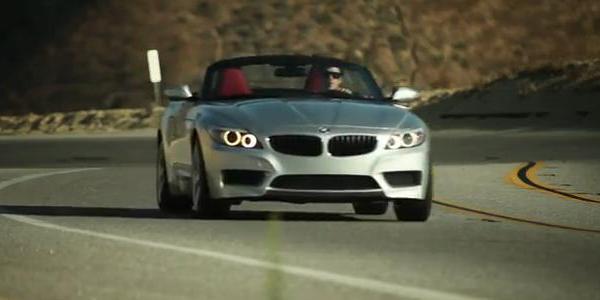 BMWZ4-VID