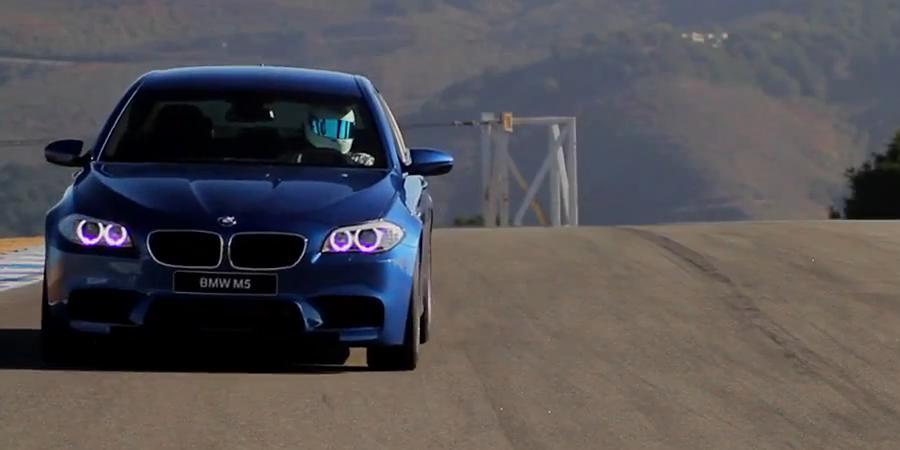 BMW_M5_Laguna-Seca