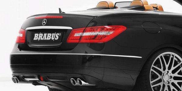 BRABUS-B25-S-Cabrio-Mercedes-E-Class-5