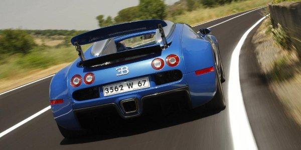 Bugatti-Veyron_Grand_Sport_2009_6
