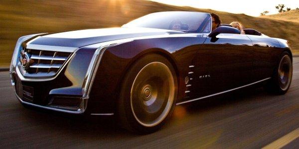 Cadillac-Ciel_Concept_2011_1