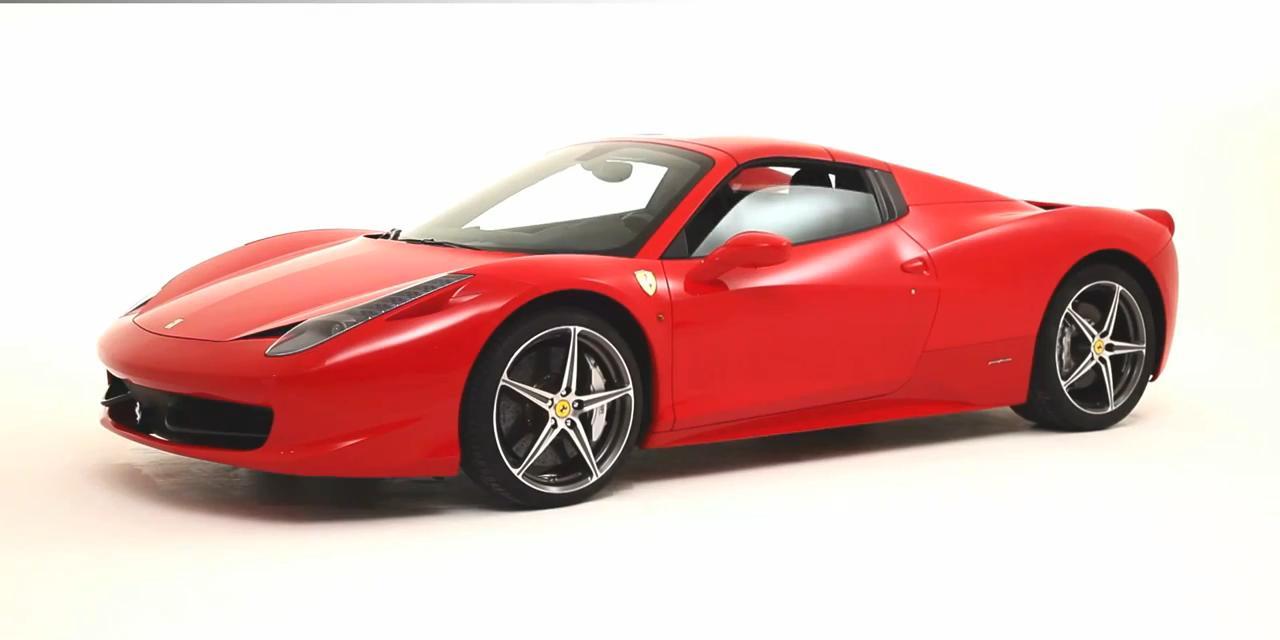 Ferrari_458_Spider_1