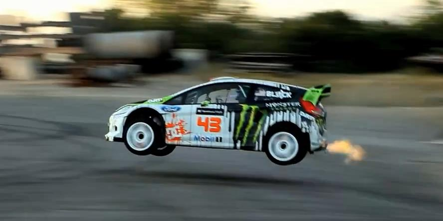 Ford_Fiesta_Gymkhana-Four
