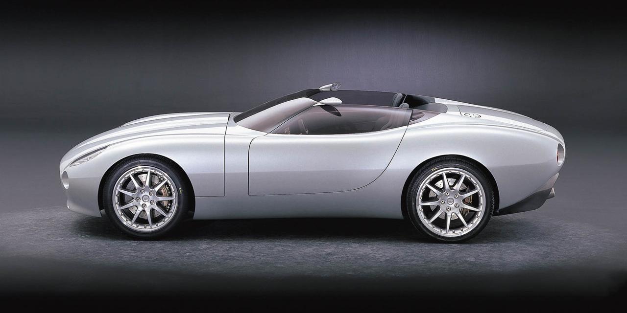 Jaguar-F-Type_Concept_2000_5