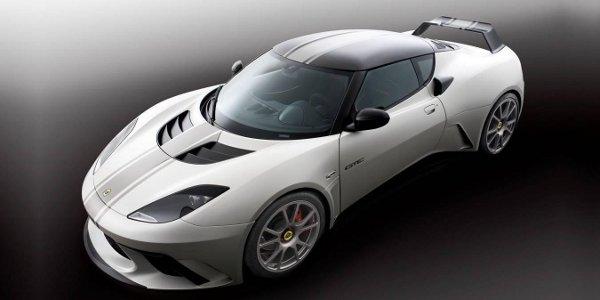 http://www.speedfans.fr/wp-content/uploads/2011/08/Lotus-Evora-GTE-RoadCar1.jpg