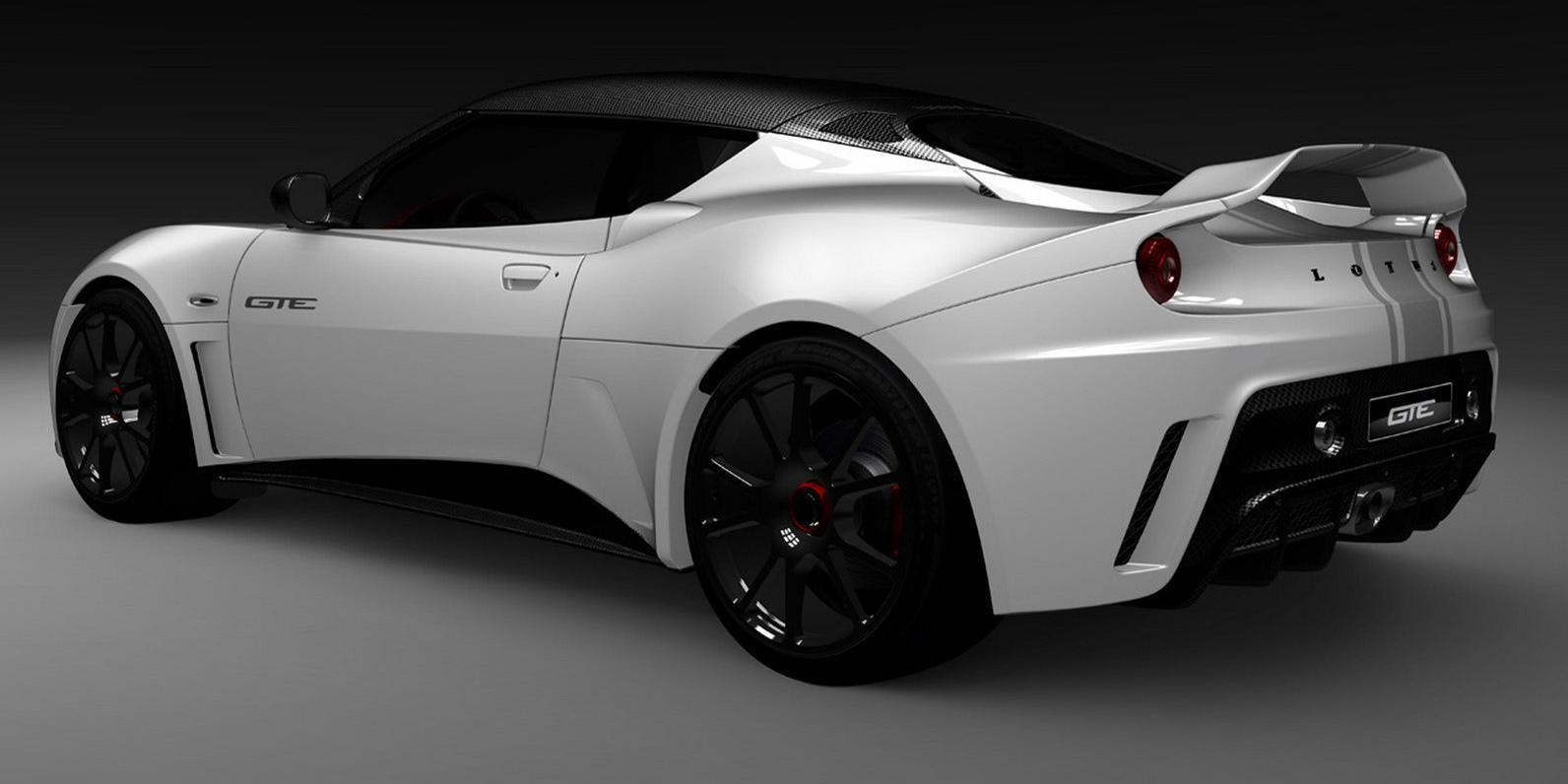 Lotus Evora-GTE-RoadCar4