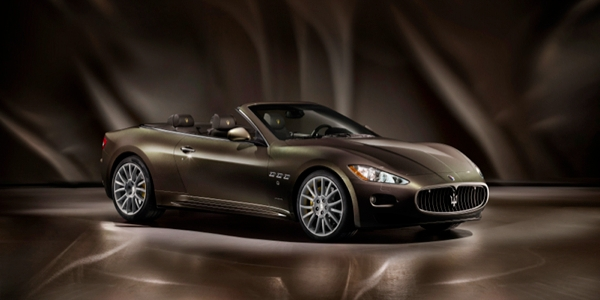 Maserati-GranCabrio-Fendi1