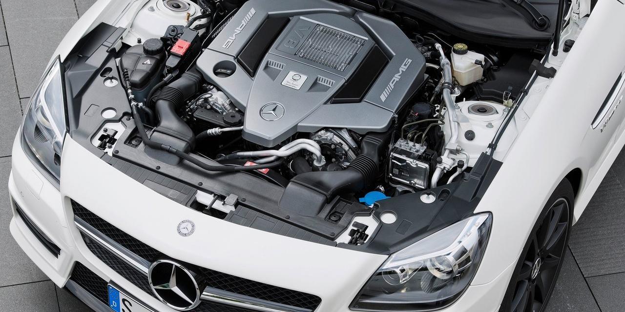 Mercedes-Benz-SLK55_AMG_2012_1