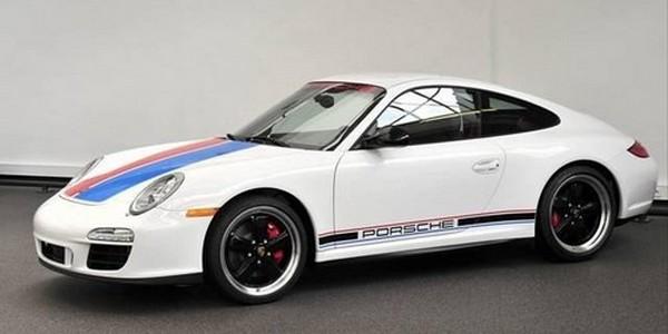 Porsche-911-Carrera-GTS-B59-1