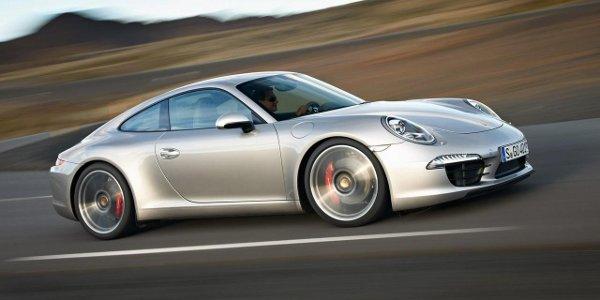 Porsche-911_Carrera_S_2013_1