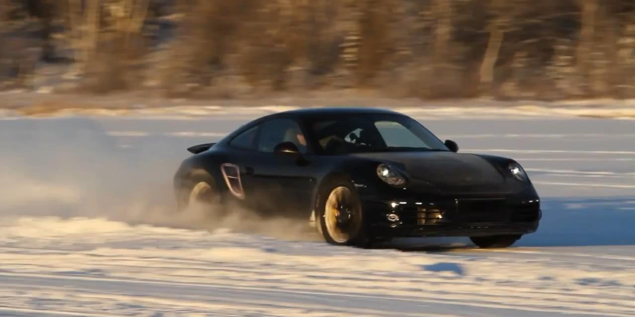 Porsche_991_teaser_3