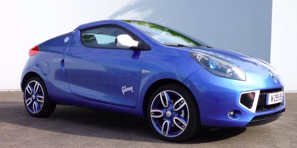 Renault-Gordini-Gibson