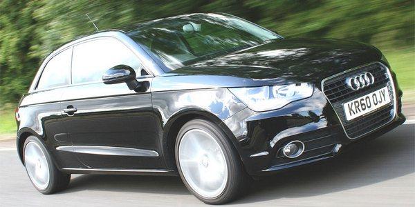 Superchips-Audi-A1-1