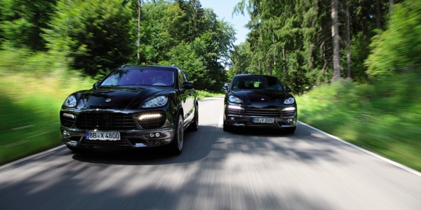 TECHART_Aerodynamic_Kit_for_the_Porsche_Cayenne_Turbo_and_Diesel_-_driven