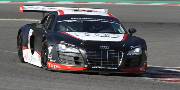 audi-r8-lms-takes-home-spa-victory-37581_12