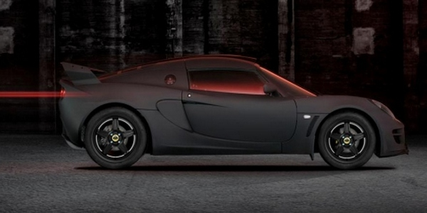 lotus_exige_matte_black_final_edition