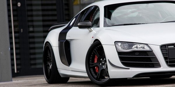official_audi_r8_gt_supersport_edition_wheelsandmore_002