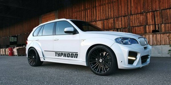 official_g_power_x5_typhoon_for_bmw_x5_facelift_models_001