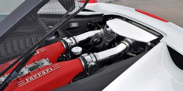 underground_racing_ferrari_458_italia_twin_turbo