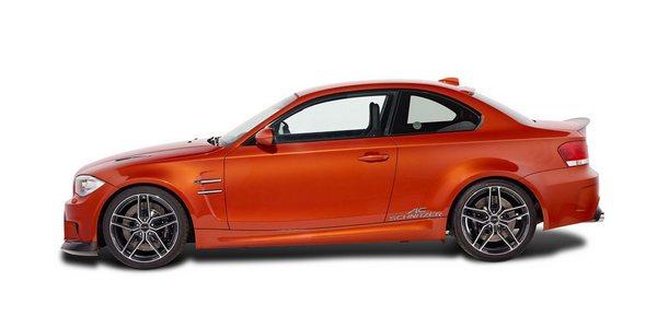 AC-Schnitzer-BMW-1-Series-M-10