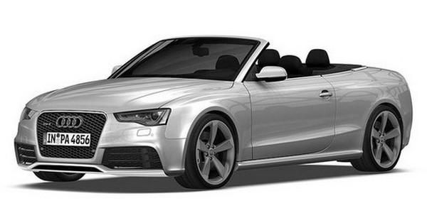Audi-RS5-Cabrio-Patent-1
