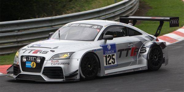 Audi-TT-RS-Racing-0