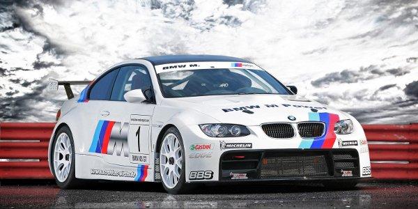 BMW-M3-Interceptor-1