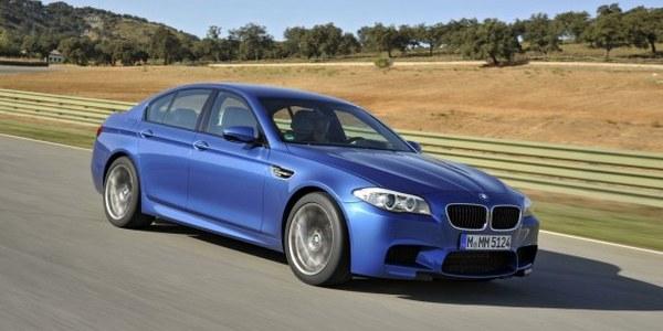 BMW-M5-01