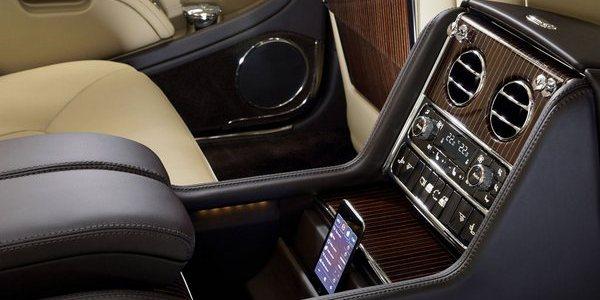 Bentley-Mulsanne-Executive-Interior-2