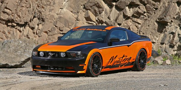 CFC-Ford-Mustang-15