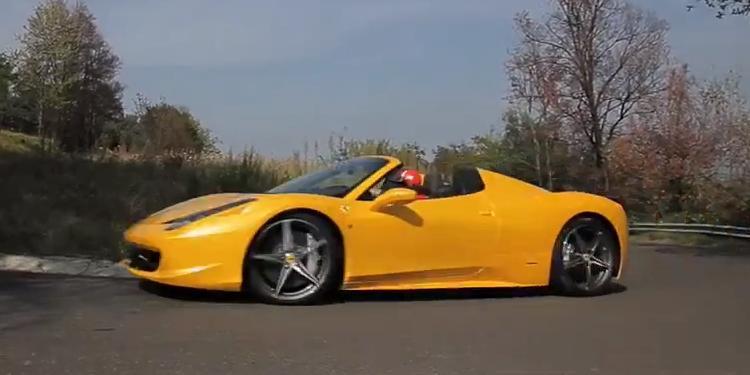 Ferrari_458_Spider_3