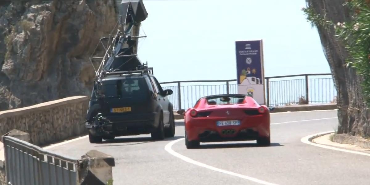 Ferrari_458_Spider_4