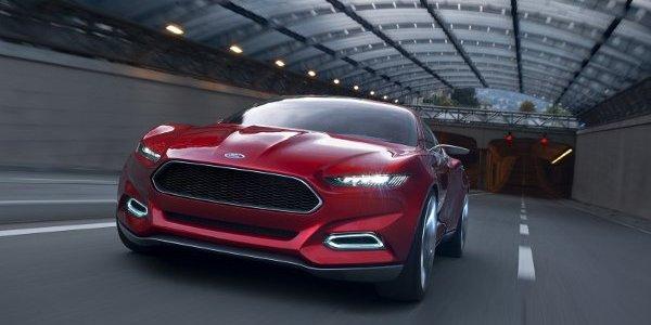 Ford-EVOS-Concpet-70