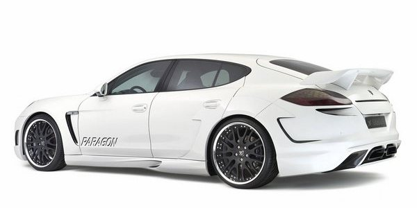 Hamann-Porsche-Panamera-7