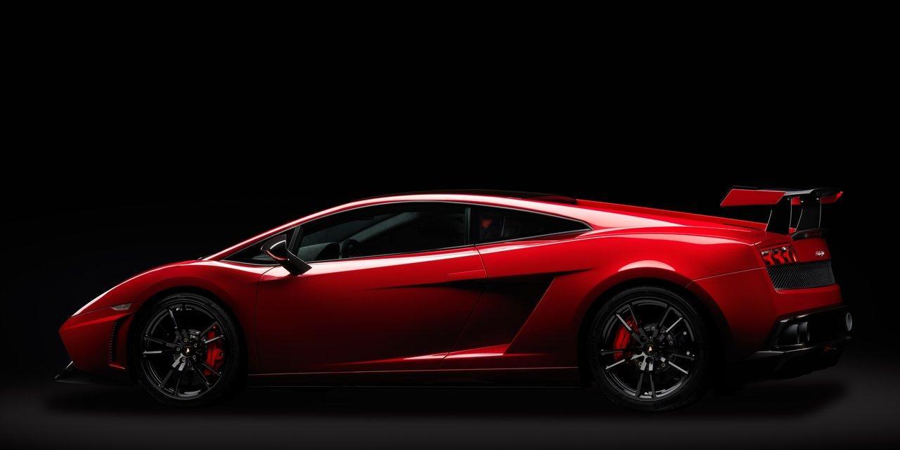 Lamborghini-Gallardo_LP570-4_Super_Trofeo_Stradale_2012_4