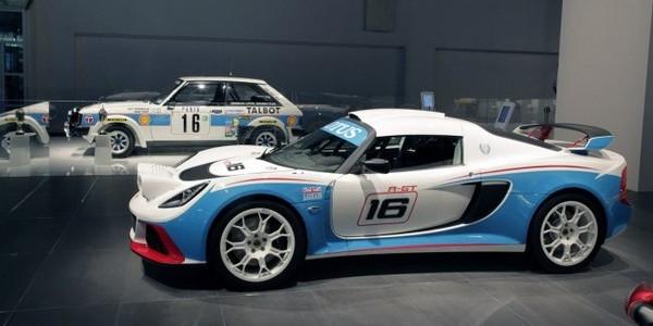 Lotus-Exige-R-GT-02