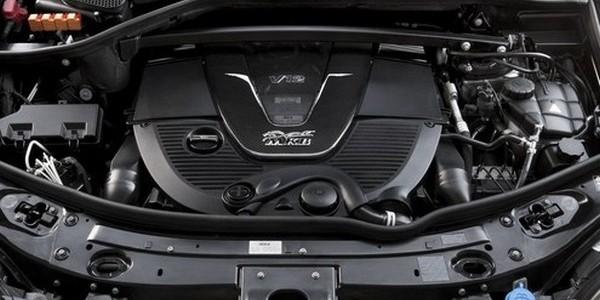 MKB-Mercedes-GL-4