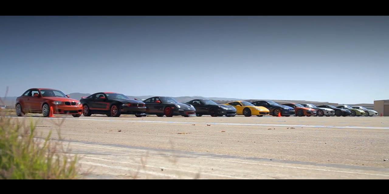 Motor-Trend-Drag-Race2