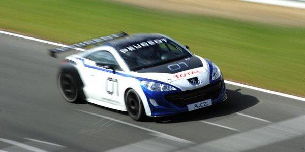 Peugeot_Sport_RCZ_6