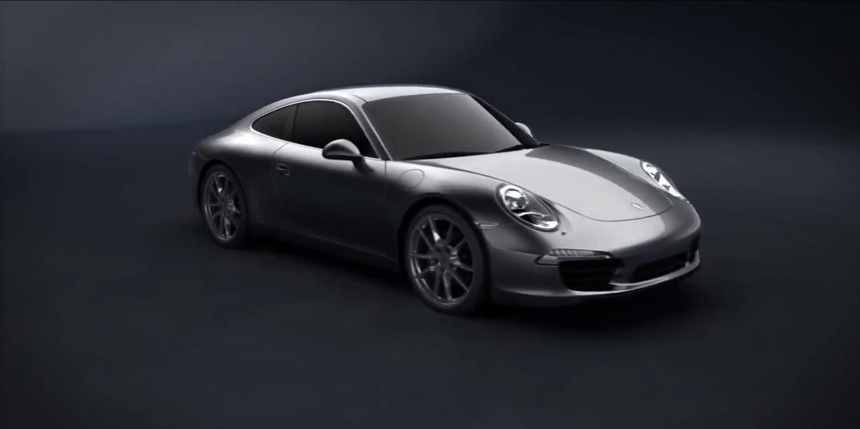 Porsche_991_design_3