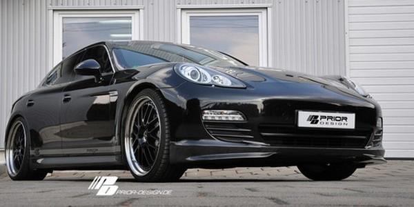 Prior-Design-Porsche-Panamera-1
