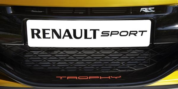 Renault_28757_1_6