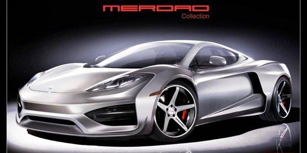 official_merdad_collection_mclaren_mp4-12c_01